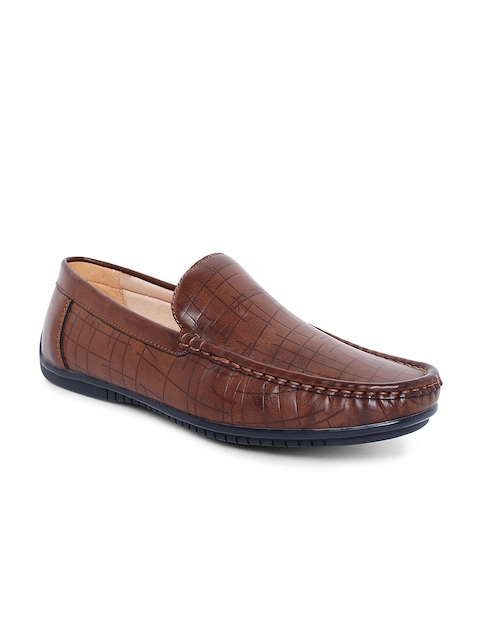 ff12b16f281 Men Tresmode Casual Shoes Price List in India on April