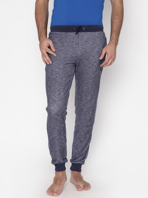 45fa44fe2557 Men Puma Pyjamas   Lounge Pants Price List in India on April