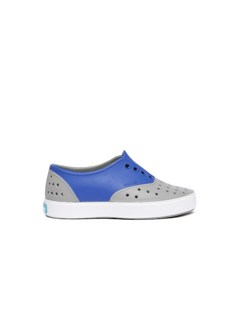 49a83e2c9572d Native Shoes Boys Casual Shoes Price List in India on June, 2019 ...