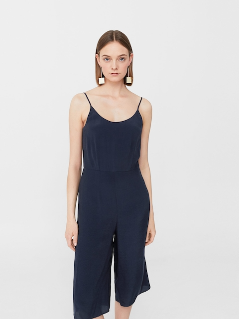 13cca69cbf Women Mango Jumpsuits Price List in India on April