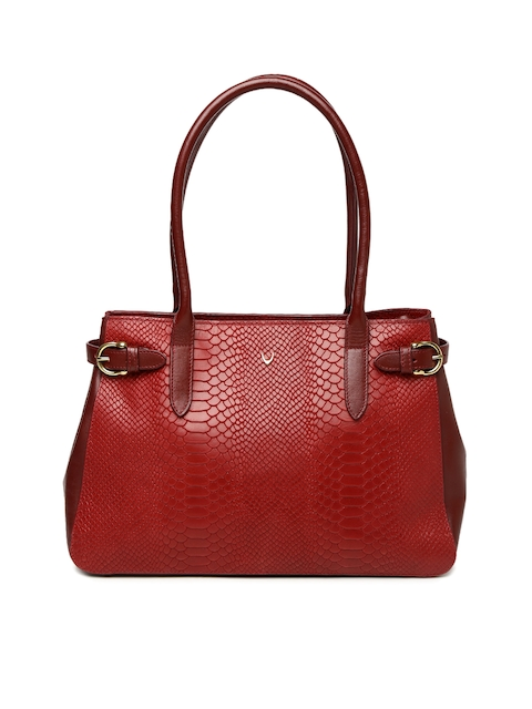 dcd0752356f9 Women Hidesign HandBags Price List in India on April