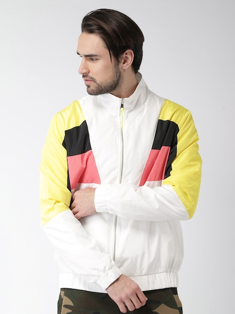 Men Forever 21 Winter Jackets Price List in India on March dbeb85497
