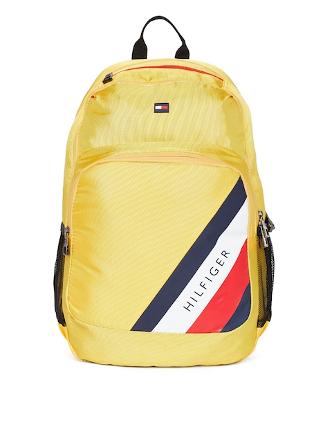 8d0c184b9e0 Tommy Hilfiger Backpacks for Women Price in India, Women Tommy ...