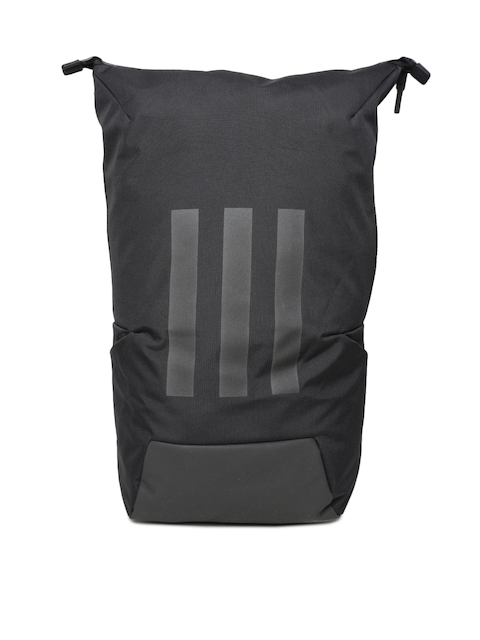 74d55ab8fcd0 Adidas Backpacks Price List in India November
