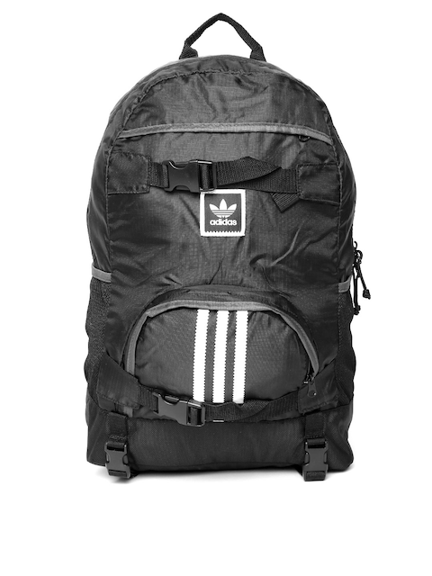 Men Adidas Originals Backpacks Price List in India on March 6038282a503e9