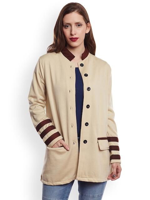 0c14140f11 Women Belle Fille Coats Price List in India on June, 2019, Belle ...