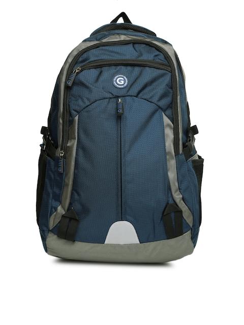 167baef145ca Giordano Backpacks Price List in India January