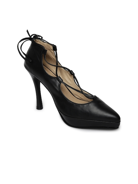 0b5021a744c Women Marc Loire Heels Price List in India on August, 2019, Marc ...