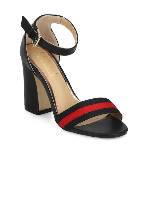 8b896a6290c1 Women Truffle Collection Heels Price List in India on May