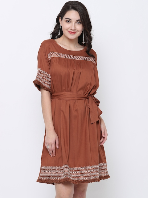 6f208de21a8 Women Tokyo Talkies Dresses Price List in India on August, 2019 ...