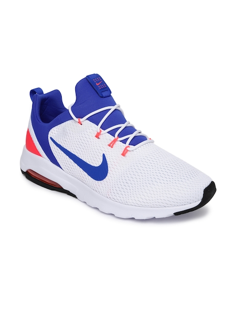 factory price a33d0 a802f Men Nike Casual Shoes Price List in India on September, 2019 ...