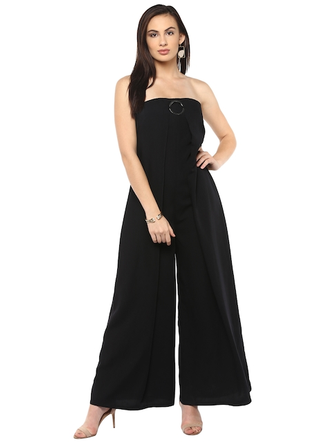 ab78e4c8a85 Women Kazo Jumpsuits Price List in India on May