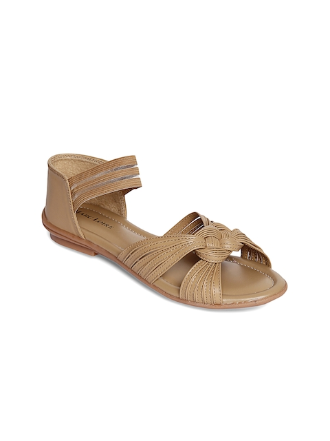 081a91cad84 Women Marc Loire Flats Price List in India on May