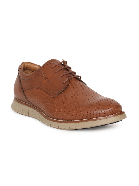 7c05b42077 Men V Dot Casual Shoes Price List in India on April