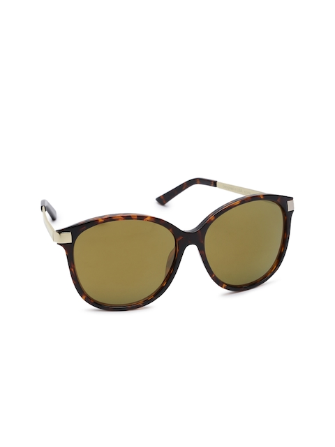9d0a68d329 Women Kenneth Cole Sunglasses Price List in India on November