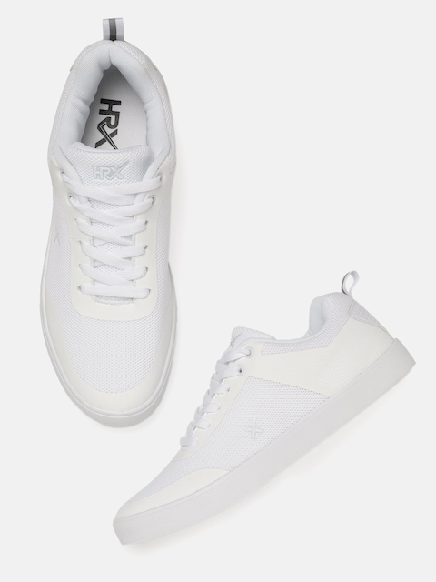 a36d04dad Men Hrx By Hrithik Roshan Sports Shoes Price List in India on June ...