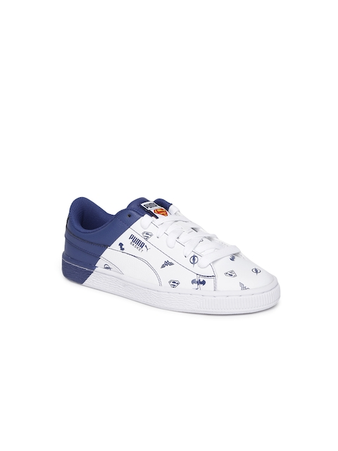 618d38d750bd87 Puma Boys Casual Shoes Price List in India on March
