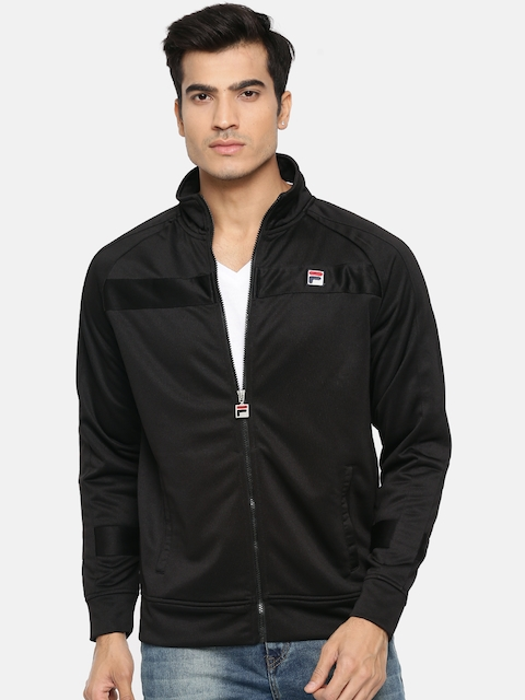 de1ab891e6a1 Men Fila Winter Jackets Price List in India on April