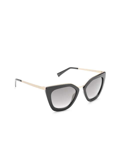 Women I Dee Sunglasses Price List in India on February, 2019, I Dee ... 862bae2699