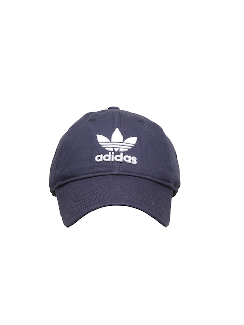 a95472a9397e1 Men Adidas Originals Caps   Hats Price List in India on May