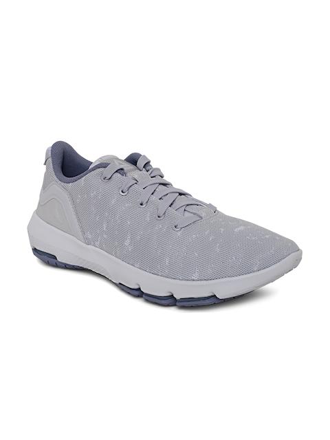 0b469cefa62427 Reebok Women Sports Shoes Price in India