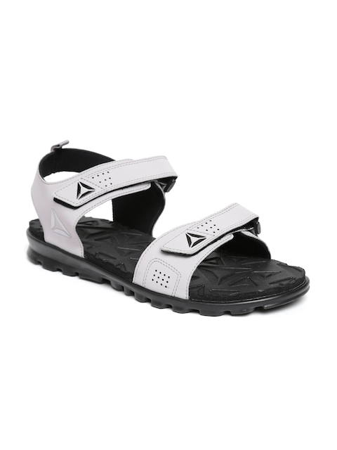 523f6753cb4c0 Men Reebok Sandals   Floaters Price List in India on April