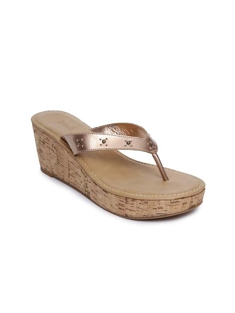 197e21e4736 Women Inc 5 Heels Price List in India on August, 2019, Inc 5 Heels ...