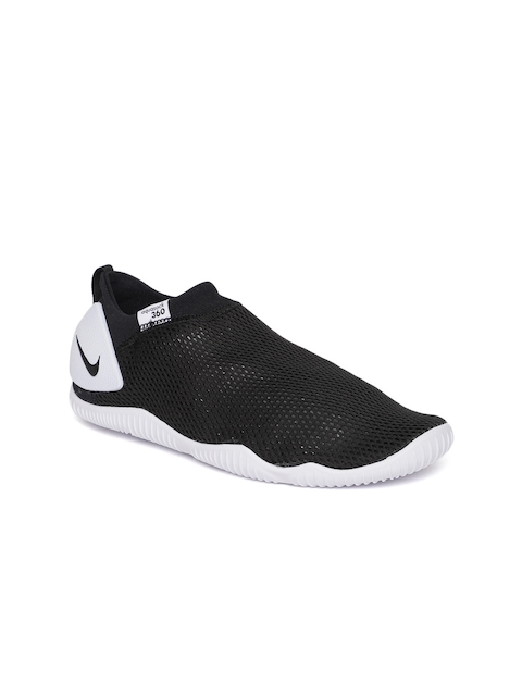 c18a43692f Nike Boys Casual Shoes Price List in India on June, 2019 -IndiaShopps