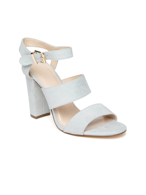 c156160a0670 Women Forever 21 Heels Price List in India on April