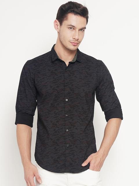 e94c011ae Men Ivoc Casual Shirts Price List in India on June, 2019, Ivoc ...