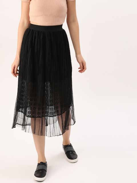 3c73b3405f6 Women Dressberry Skirts Price List in India on August, 2019 ...