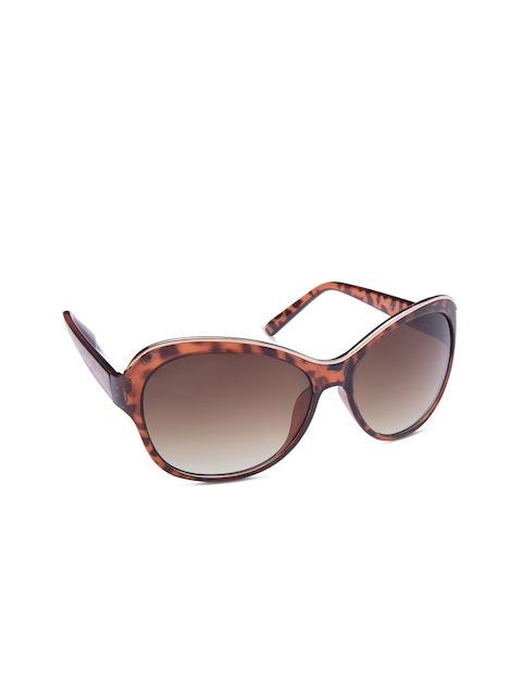4057138026d4e Women Kenneth Cole Sunglasses Price List in India on May