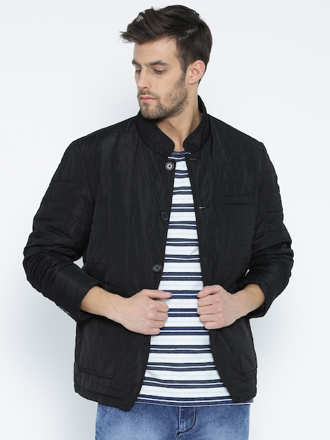 18f53c61e Men Nike Winter Jackets Price List in India on August, 2019, Nike ...