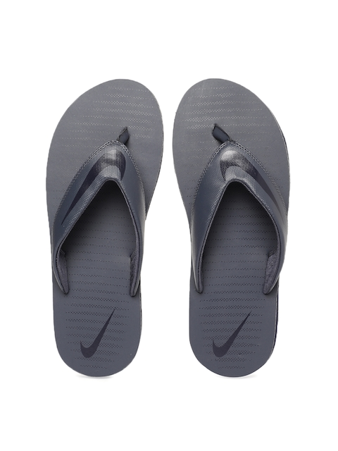 a80846217 Men Nike Slippers & Flip Flops Price List in India on July, 2019 ...