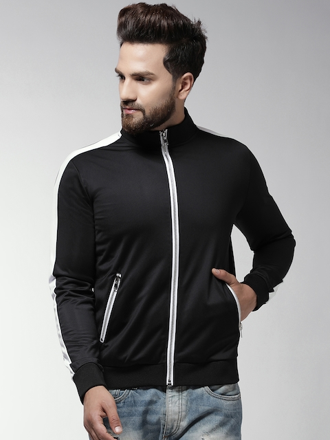 6bbd72479 Men Forever 21 Winter Jackets Price List in India on August, 2019 ...