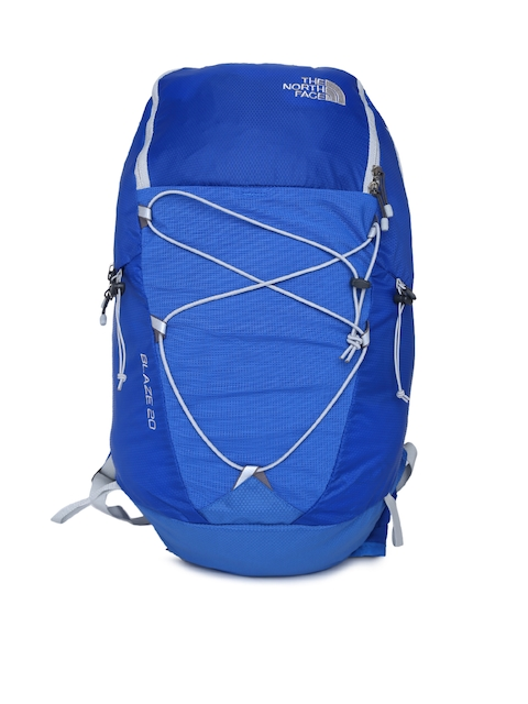 5b03596fbc The North Face Backpacks Price List in India November