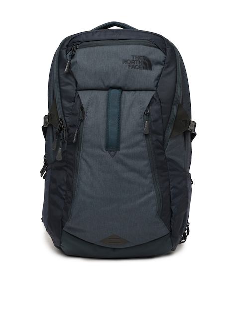 e4c644f06a Women The North Face Backpacks Price List in India on April