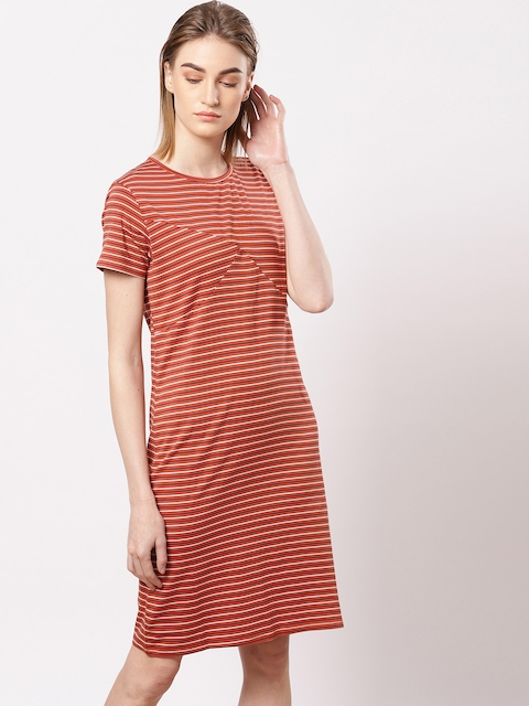 Women Ether Dresses Price List in India on March 7ff7bc691