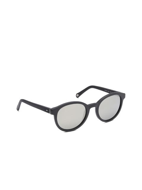 247ad6b2e61 Women Fossil Sunglasses Price List in India on March