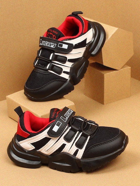 482689e5e6a Walktrendy Boys Casual Shoes Price List in India on April