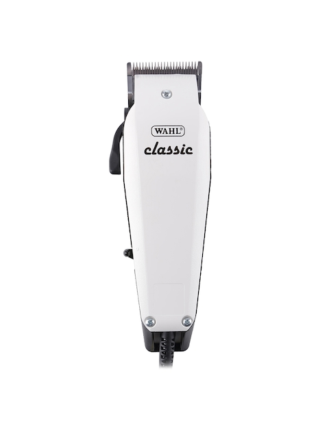 WAHL Men Classic Corded Trimmer 08747-024