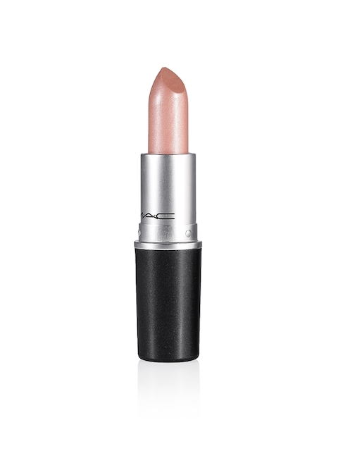 M.A.C 530 Oh, Yes Baby Lustre Lipstick 3 g, 1