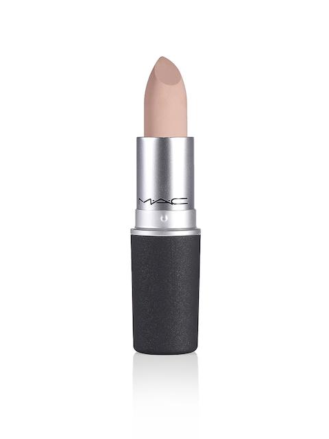 M.A.C 309 Best Of Me Powder Kiss Lipstick 3 g, 1