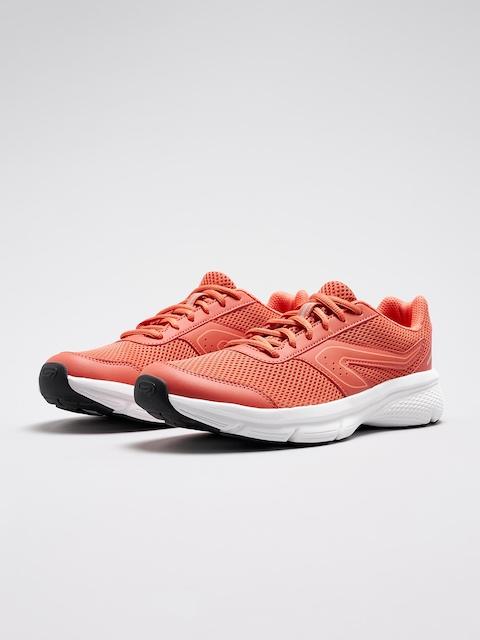 Kalenji By Decathlon Women Orange Running Shoes