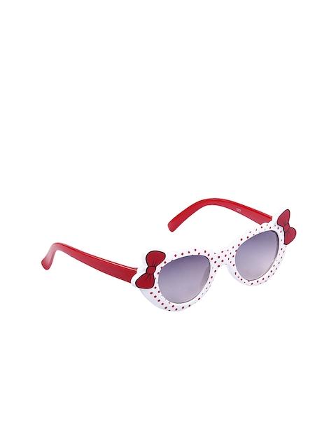 Olvin Kids Sunglasses OL422-01