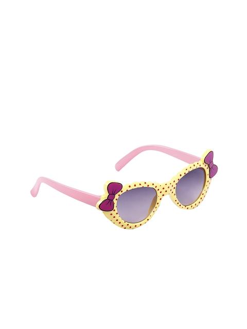 Olvin Kids Sunglasses OL422-03