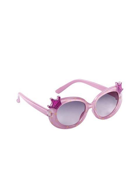 Olvin Kids Sunglasses OL425-01