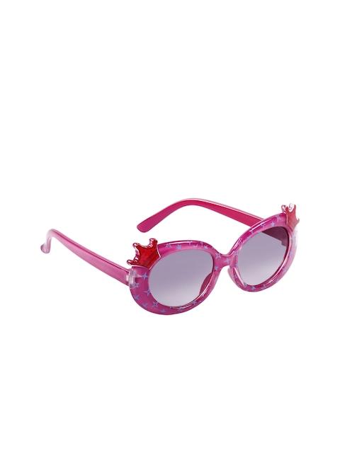 Olvin Kids Sunglasses OL425-08