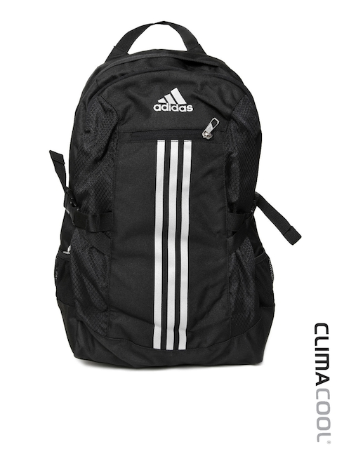 6106d563134a Buy adidas load spring backpack   OFF30% Discounted