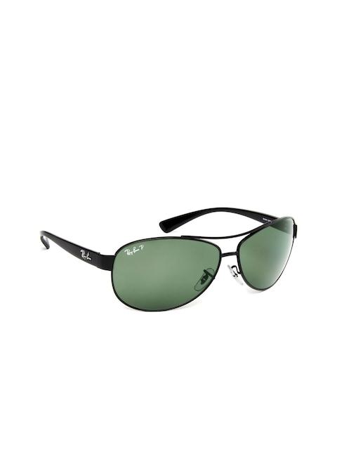 Ray-Ban Unisex Sunglasses 0RB3386I
